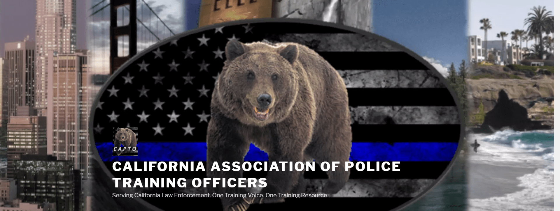 Service of the Highest Caliber to Law Enforcement